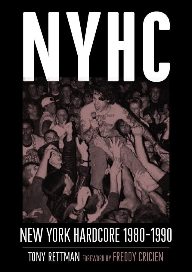 nyhcbookcover_638