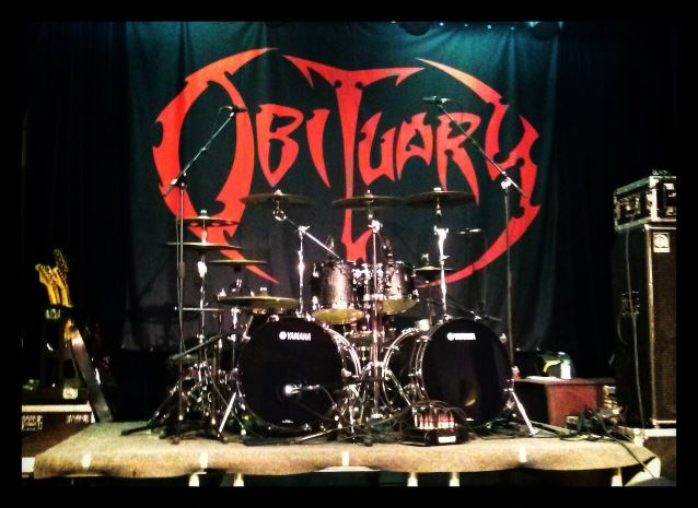 obituarybackdrop