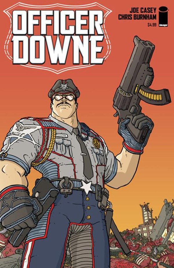 officer-downe_600