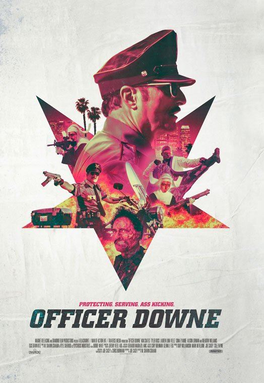 officerdowneposter2016new_638