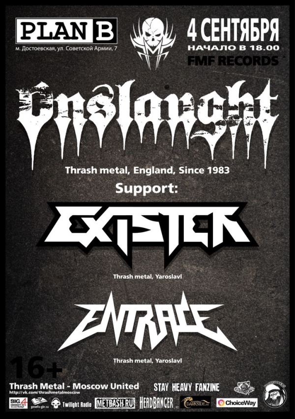 onslaughtmoscow2013poster