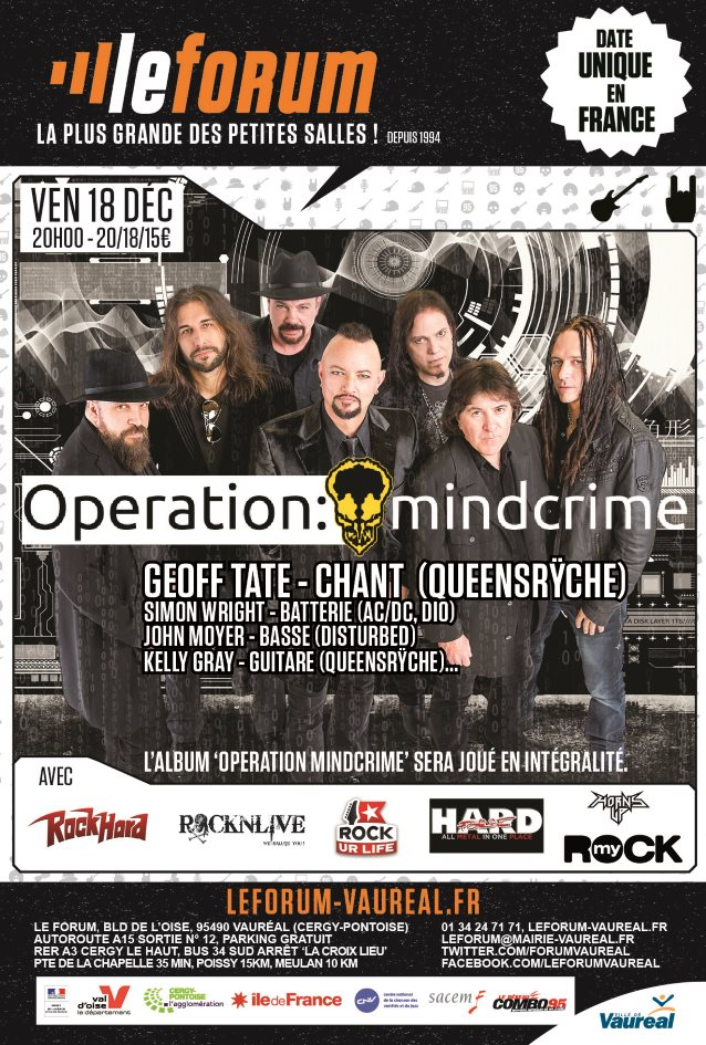 operationmindcrimevaureal2015poster