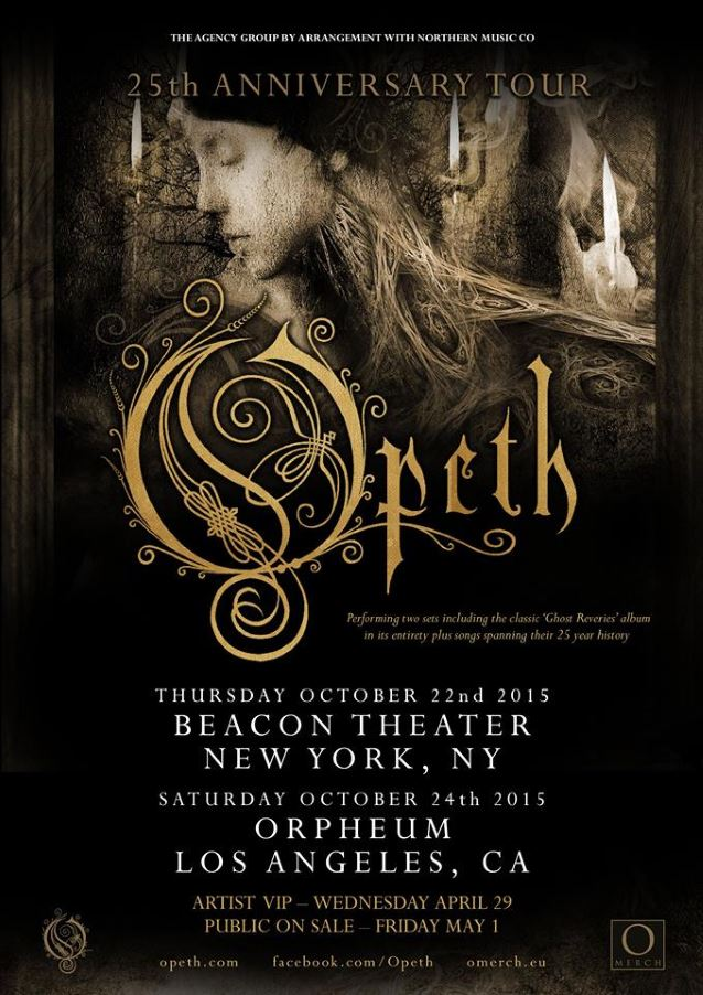opeth25thannivusa_638