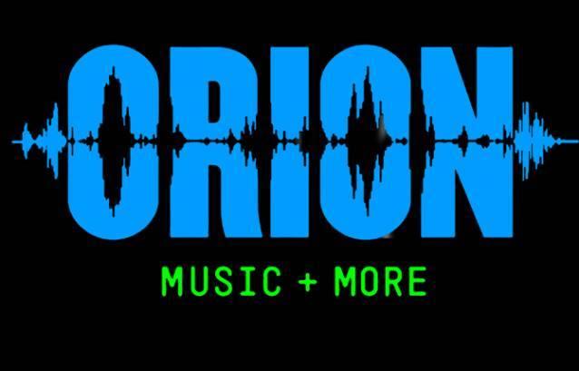 orionmusicmore_638