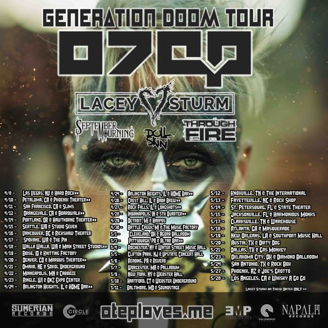 otepgenerationdoomtour