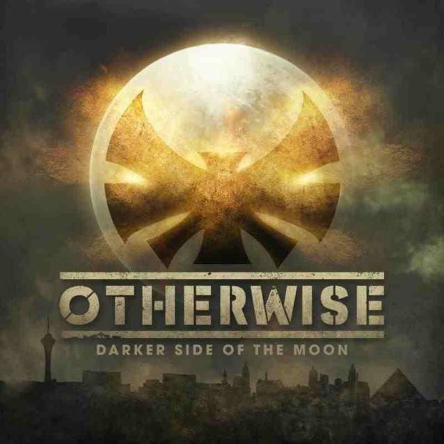 otherwisedarkersidesingle