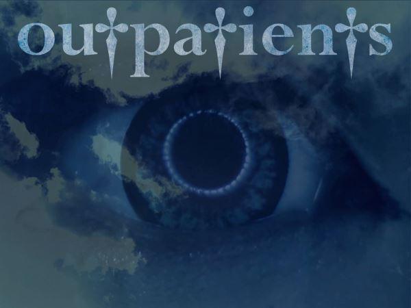 outpatientslogo