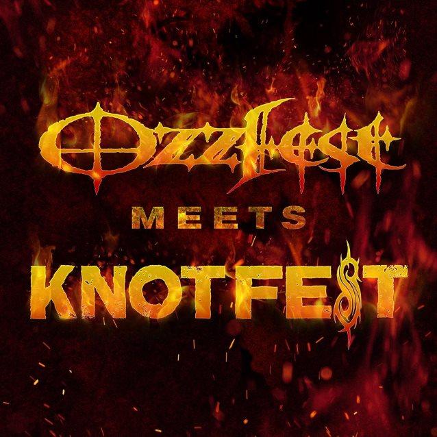 ozzfestmeetsknotfestbiglogo2016