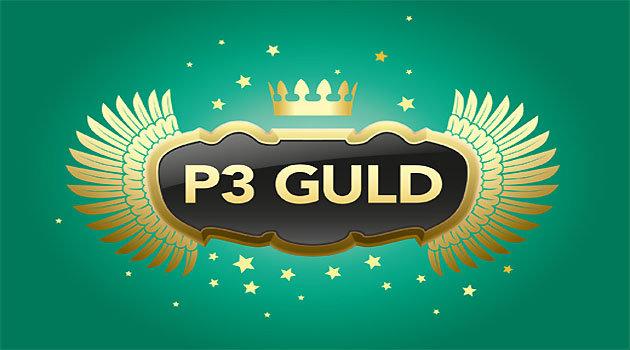 p3guld2014_638