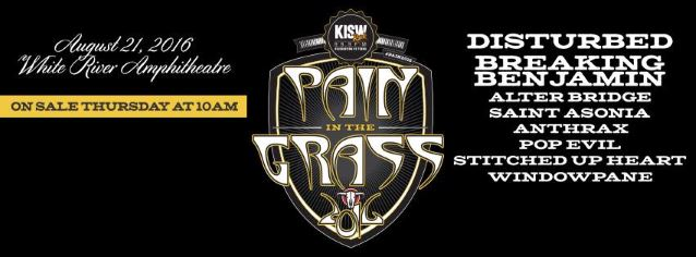 paininthegrass2016poster_638