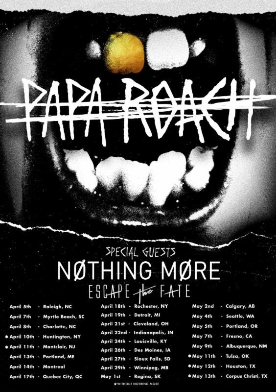 paparoachnothingmore2018tourposter.jpg