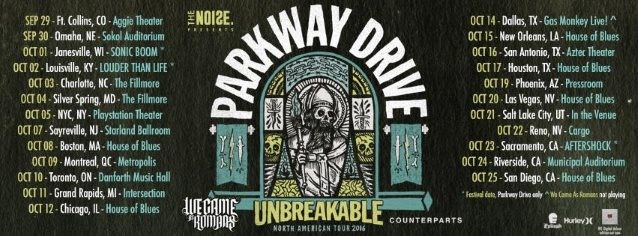 parkwaydrive2016tour_638