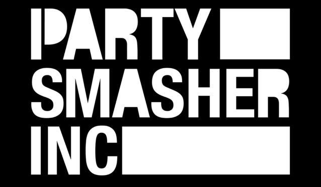 partysmasherinclogo