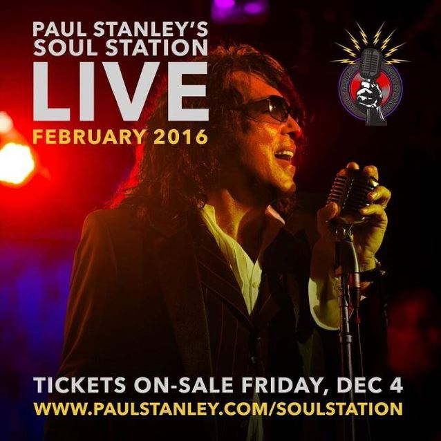 paulstanleysoulstationfeb2016dates_638
