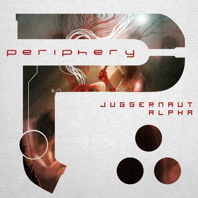 periphery2015cd1