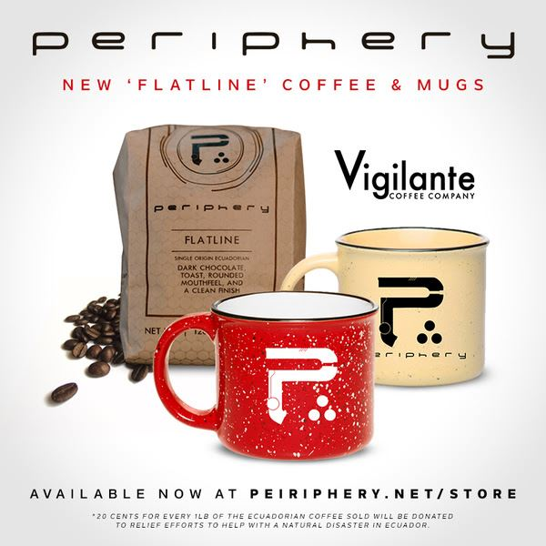 peripheryflatlinecoffee_638