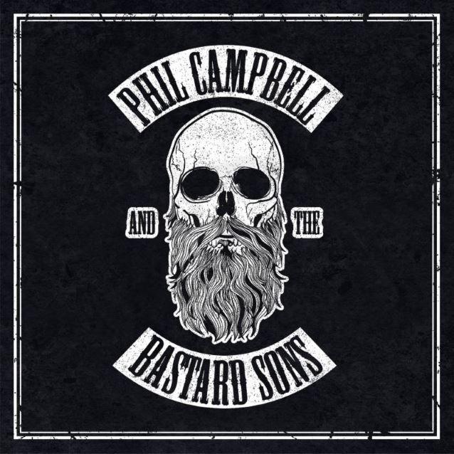 philcampbellbastardsonsepcover