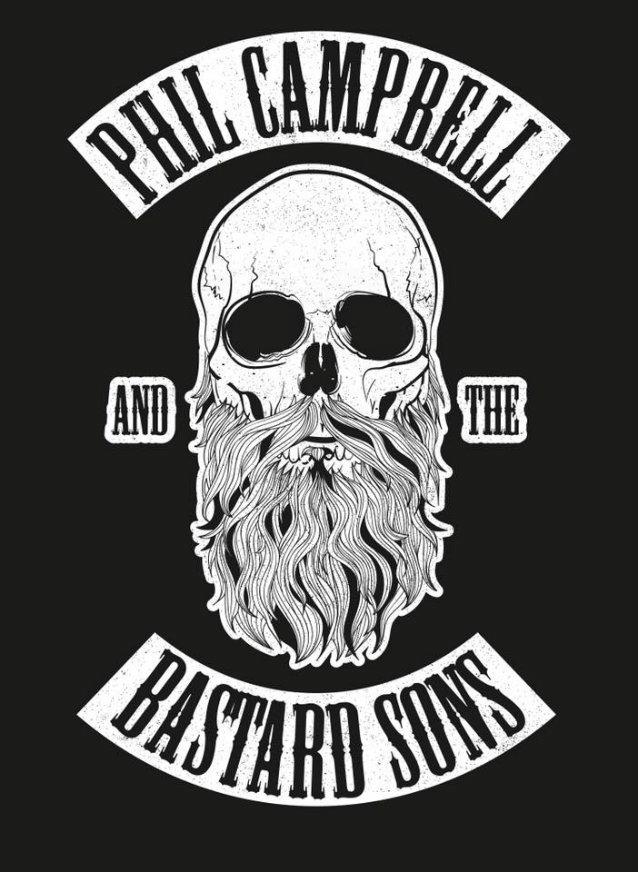 philcampbellbastardsonslogo_638