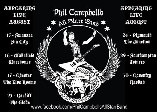 philcampbellstarraug2014flyer
