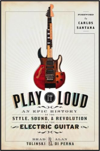 playitloudbook