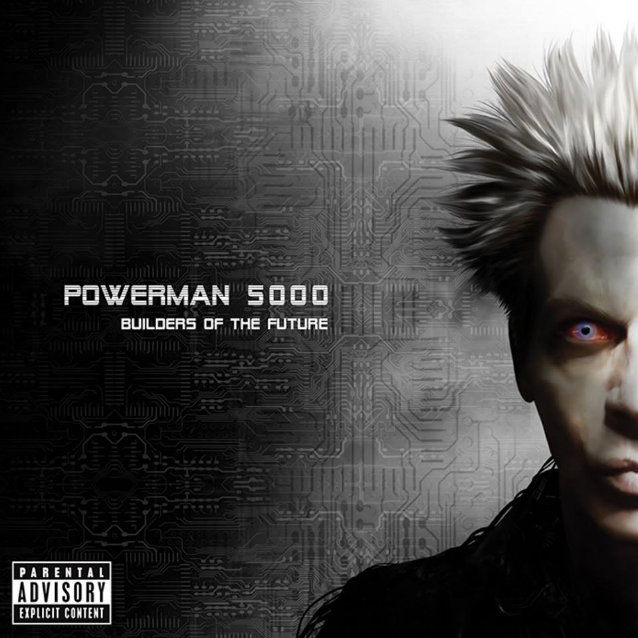 powerman5000builderscd_638