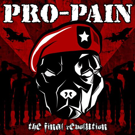 propainfinalrevolution