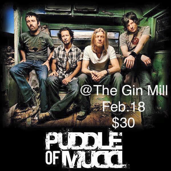 puddleofmuddginmillposter_638