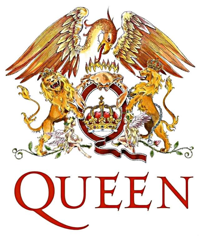 queenbandlogo_638