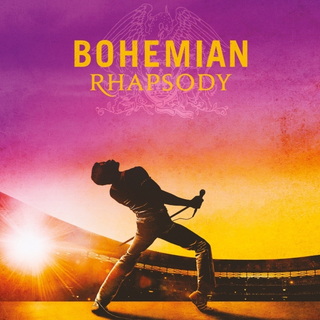 QUEEN - Bohemian Rhapsody, le film ! (2 novembre 2018) - Page 2 Queenbohemianrhapsodycover_638_0