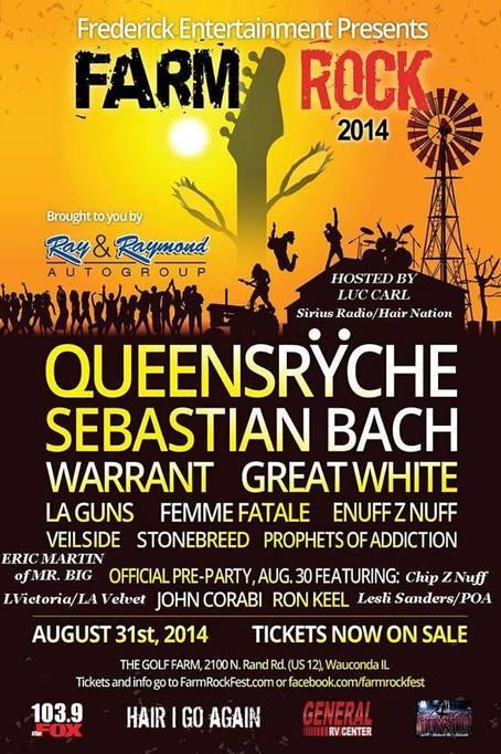 queensrychefarmrockposter2014