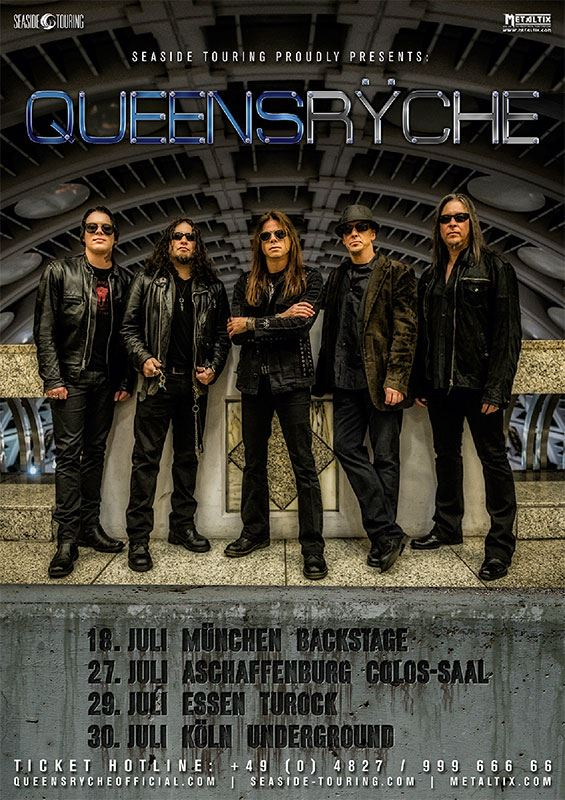 queensrychegermantour2015poster