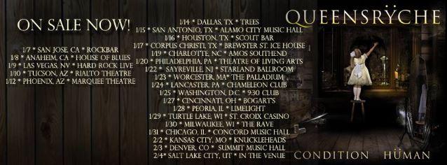 queensrychejan2016tour_638
