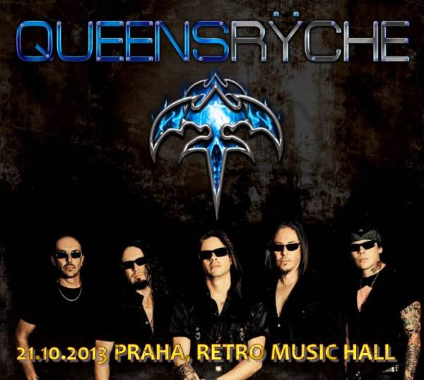 queensrycheprague2013