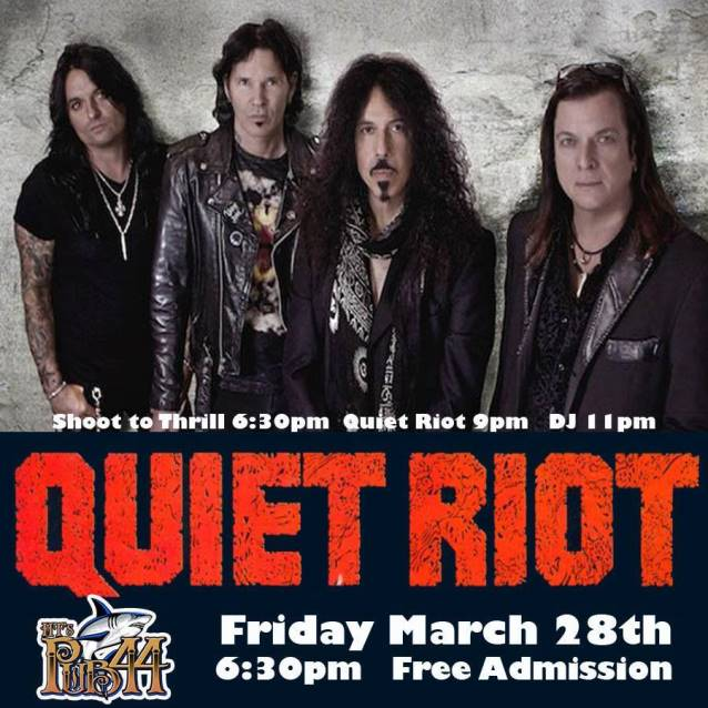 quietriotpub442014_poster