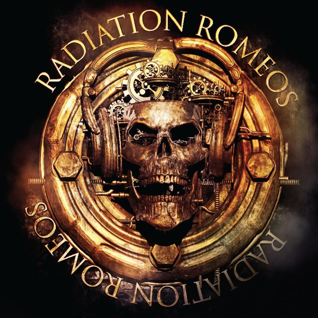 radiationromeoscd