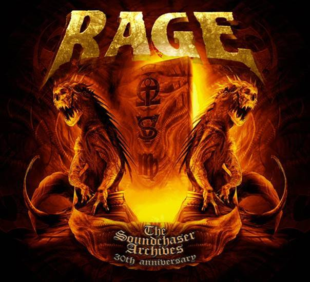 RAGE - Page 7 Ragesoundchaserarchivescd