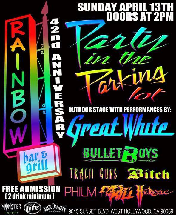 rainbow42ndparty2014_638