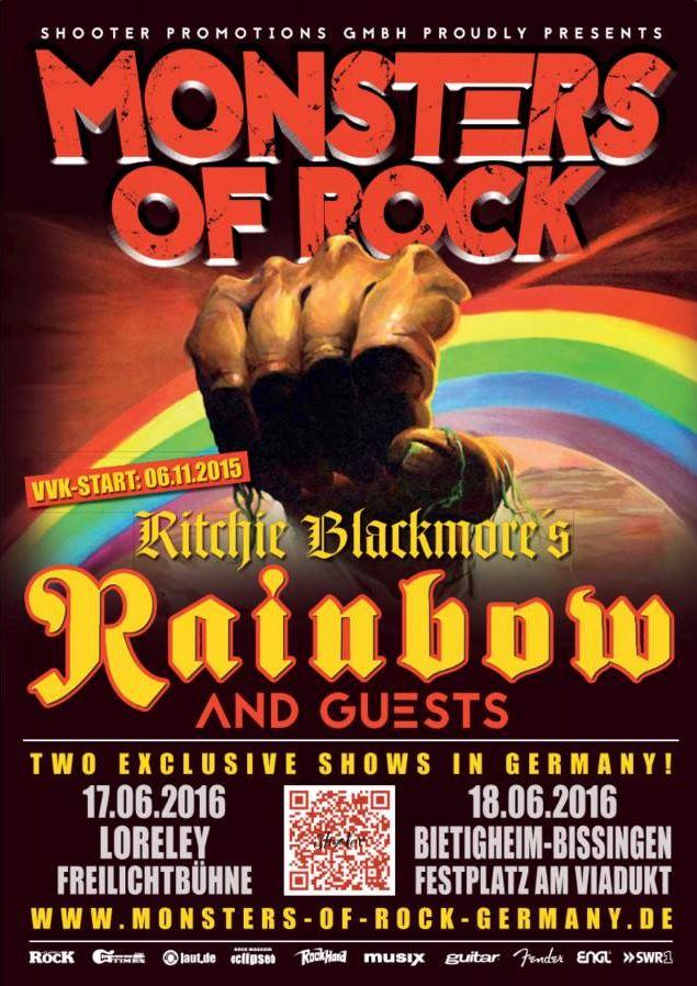 rainbowgermany2016posternew_638