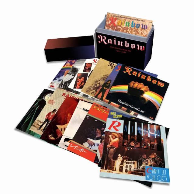 rainbowthesinglesboxset2