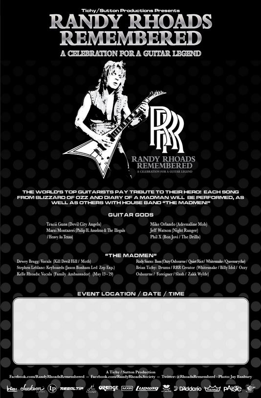 randyrhoadsremembered2015poster_638