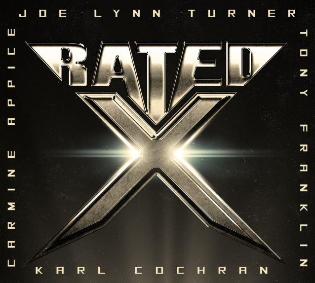 ratedxalbum2014_638