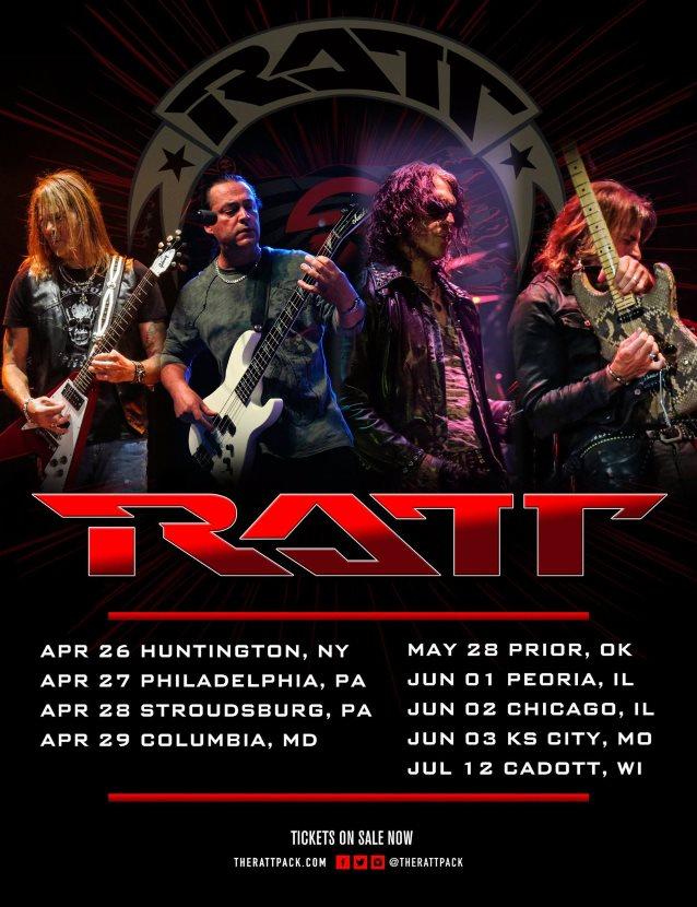 ratt2017tourposter_638
