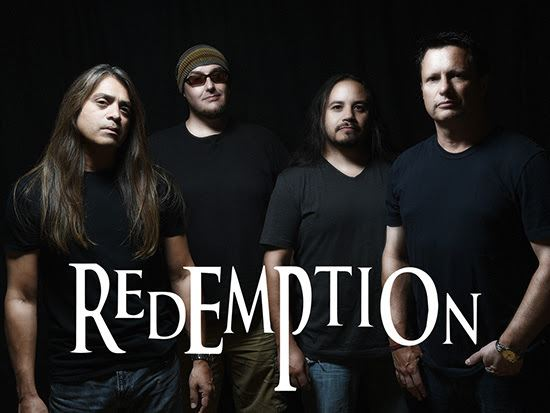 redemptionband2015_638