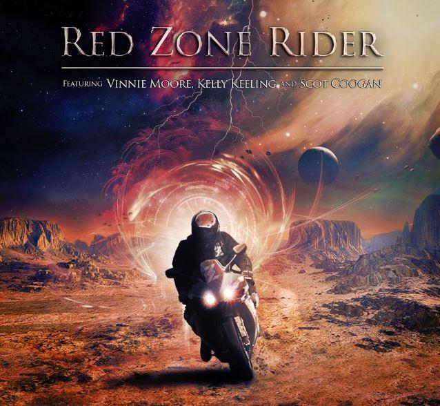 redzoneridercd2014_638