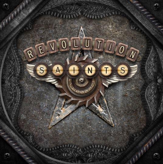 revolutionsaintscd2014