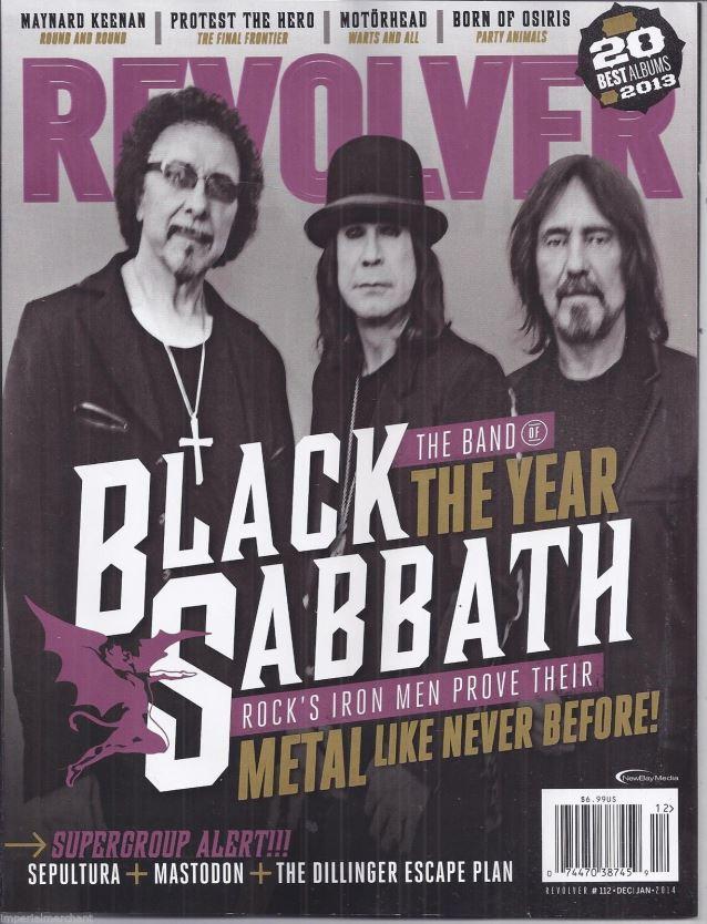 revolverblacksabbathcoverdecjan2014