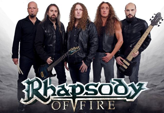 rhapsodyoffire2015band_638