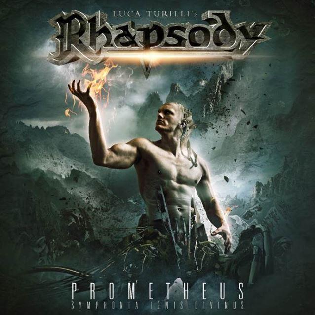 rhapsodyprom2015cd1