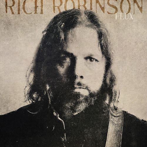 richrobinsonfluxcd