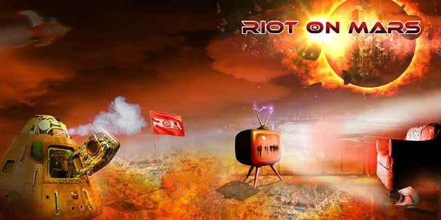 riotonmarscd_638